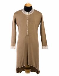 08c2f381021e Giotto - Ночные сорочки для девочек из Италии